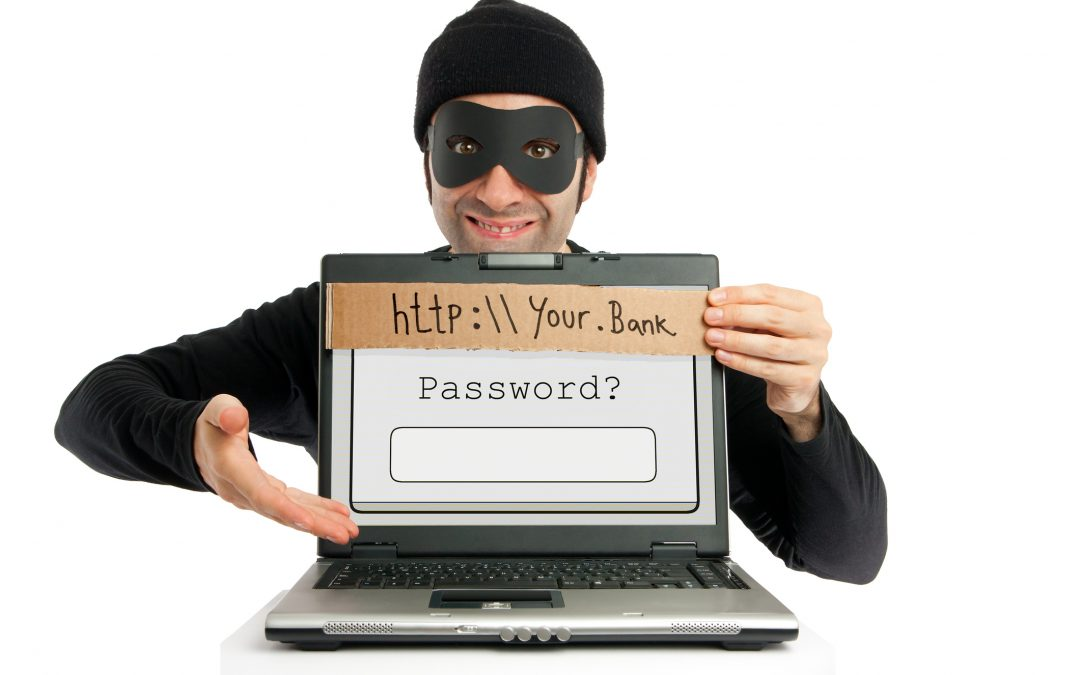 How to Prevent Phishing Emails